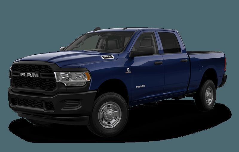 Image Result For Chrysler Dealers Alberta