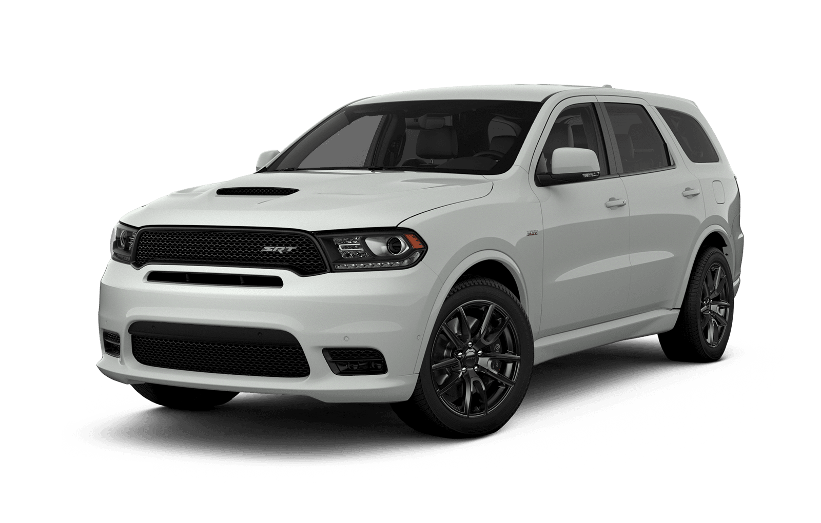 Dodge Canada Build And Price >> 2019 Dodge Durango | Dodge Canada