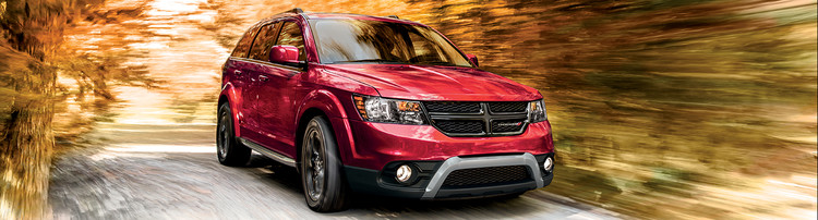 Dodge Canada Build And Price >> Dodge Journey New Suv Deals From Dodge Ontario Canada