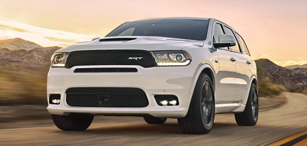 2018 dodge wildcat. exellent dodge 2018 dodge durango in dodge wildcat