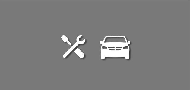 Build A Dodge >> Choose Your Dodge Vehicle Dodge Canada