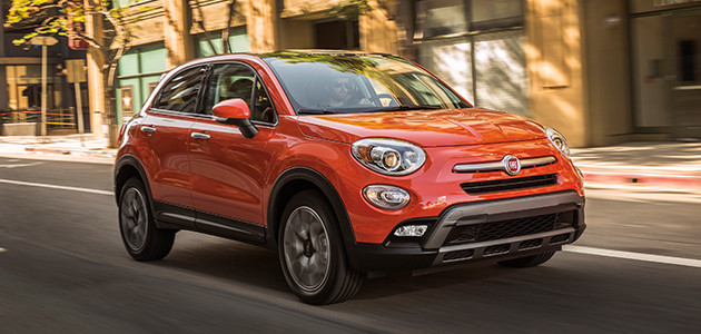 Fiat Canada Explore Our Cars And Build And Price Today