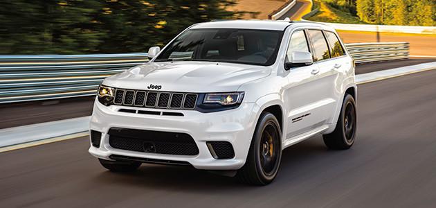 2020 Jeep Cherokee Models Specs Jeep Canada