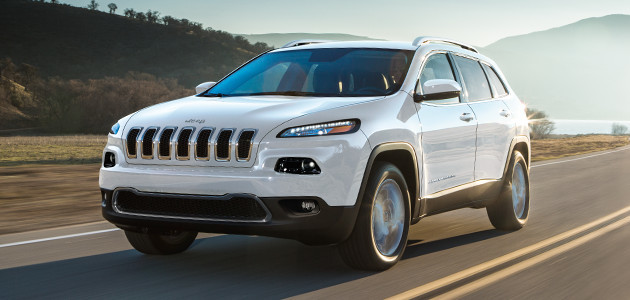 jeep mths sale new suv north htm compass for roof nav mthsfor