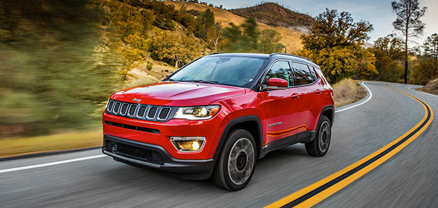 jeep grand cherokee user manual 2015