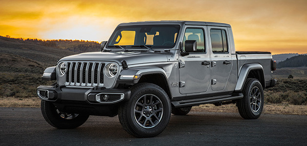 Jeep Dealers Near Me >> Jeep Dealership Near Me Jeep Canada