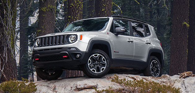 2018 jeep renegade trailhawk. interesting trailhawk 2018 jeep renegade with jeep trailhawk