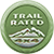 Trail Rated Certification