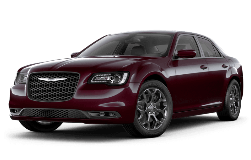 during both price well about cars difference roll in dashboard controlling body with similarly review minimal cornering was chrysler lean as drive the variants remarkably first