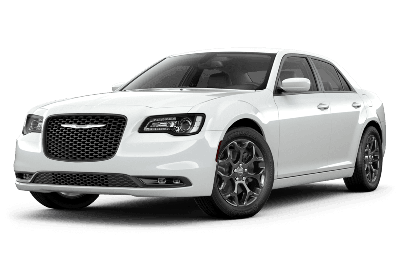 chrysler 300 2014 white. bright white chrysler 300 2014 r