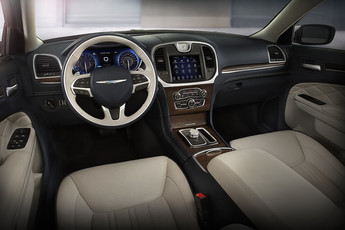 2018 chrysler 200 interior. Unique 200 2018 Chrysler 300 Premium Interior With Heated Ventilated Front And Rear  Seats Wood With Chrysler 200