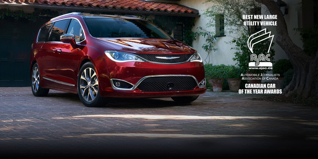 l chrysler whats pacifica news s for new what