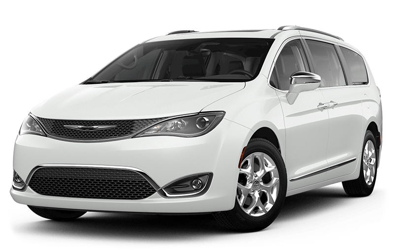 2018 chrysler pacifica white.  chrysler bright white inside 2018 chrysler pacifica white c