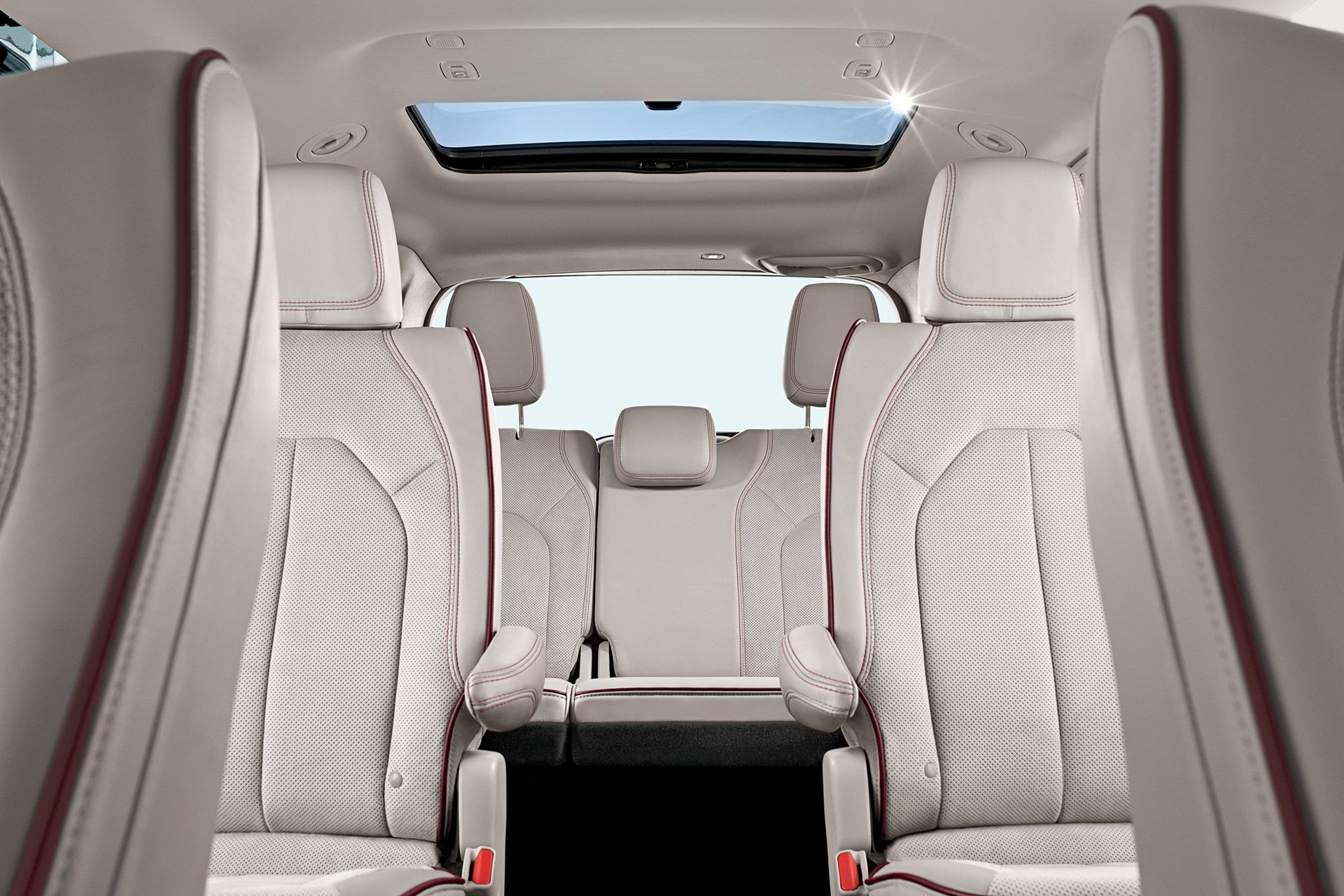 2018-Chrysler-Pacifica-Interior-Seating-Seat-Rear-Sunroof