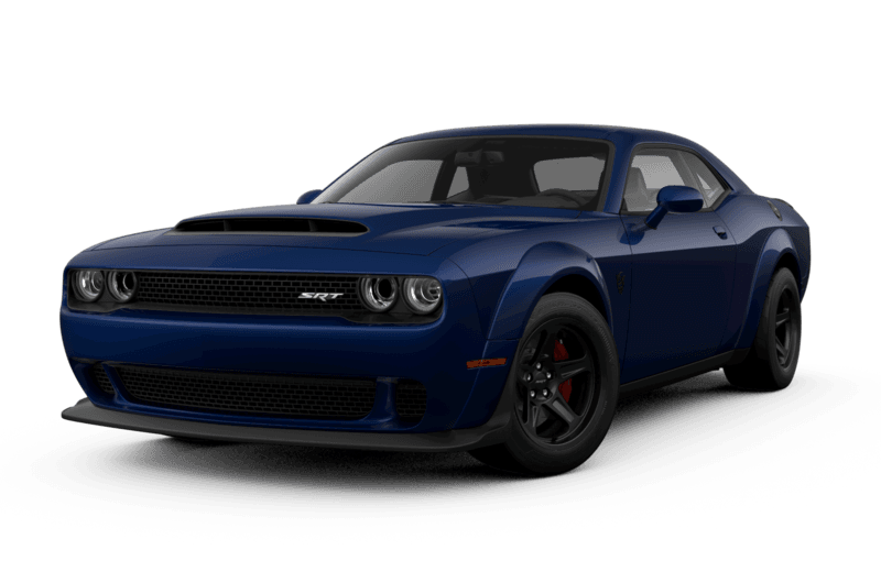 2018 dodge build and price. Wonderful Dodge Indigo Blue In 2018 Dodge Build And Price