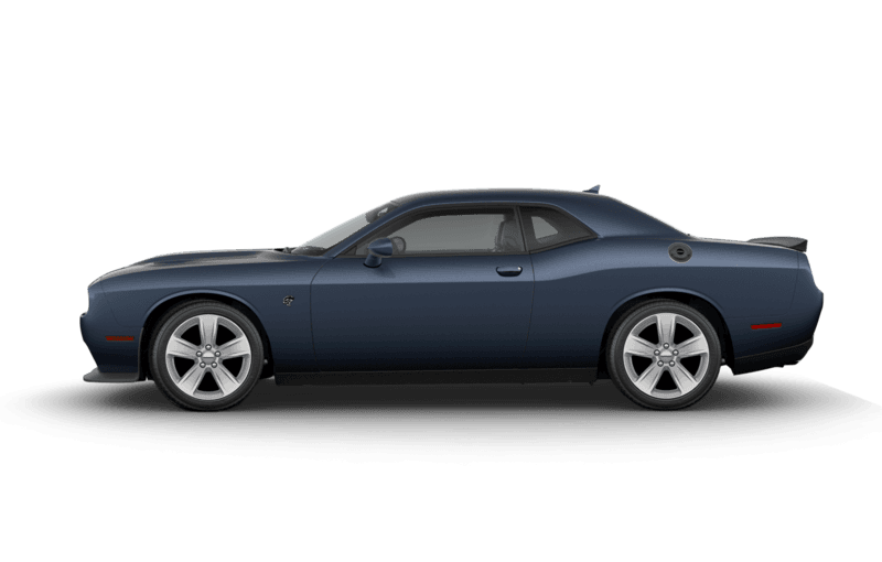 claim tesla s photo claims car to fastest the sports lays with ever fca out operations srt automaker production it challenger demon edging is model dodge hp