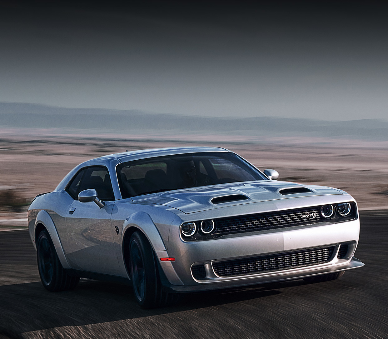 Get Dodge Challenger Srt Demon 2020 Pics Dodge Review