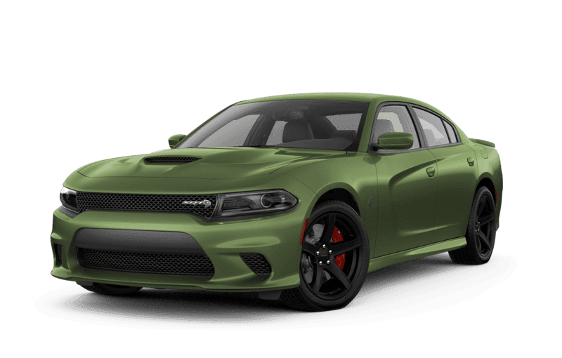 2018 dodge f8 green.  2018 f8 green metallic for 2018 dodge f8 green