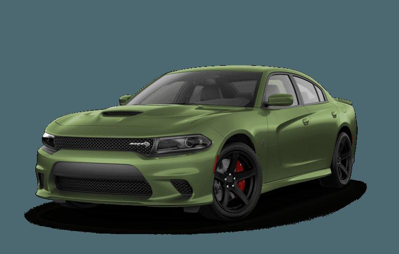 2018 dodge green. plain 2018 f8 green metallic intended 2018 dodge green i