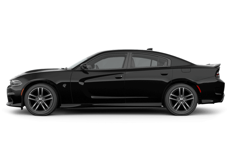 review reviews car s driver original charger dodge and photo