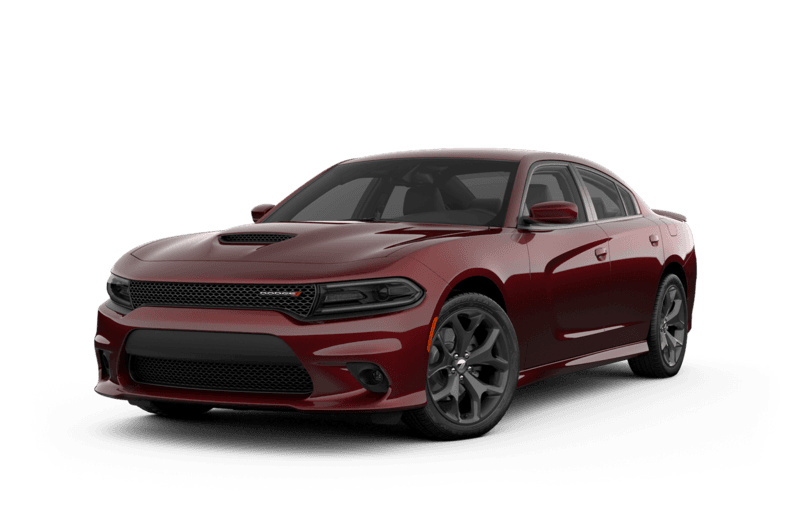 2012 dodge charger sxt owners manual