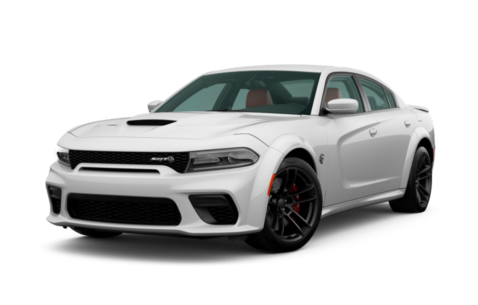 Hyundai Charger 2020 Blanc intense