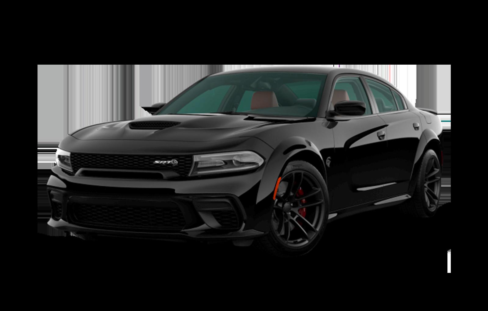 Hyundai Charger 2020 Noir absolu