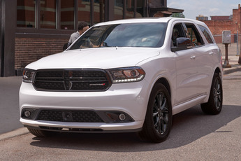 lease in dodge gt sport durango new mo sale for awd utility stock joplin htm
