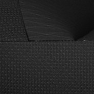 2019 Dodge Durango cloth black swatch