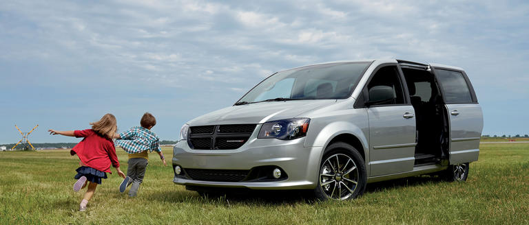 2018 chrysler grand caravan.  caravan 2017 dodge grand caravan is canadau0027s bestselling minivan in 2018 chrysler grand caravan