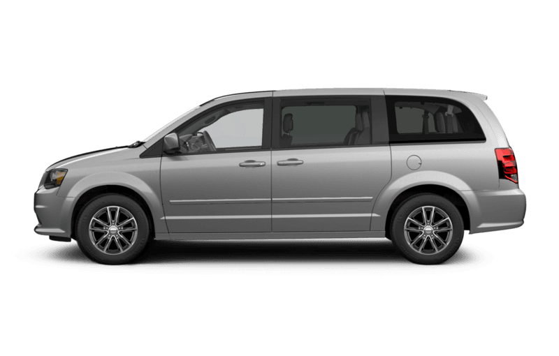 2018 dodge grand caravan sxt. simple caravan 17inch polished aluminum with granite crystal pockets and 2018 dodge grand caravan sxt