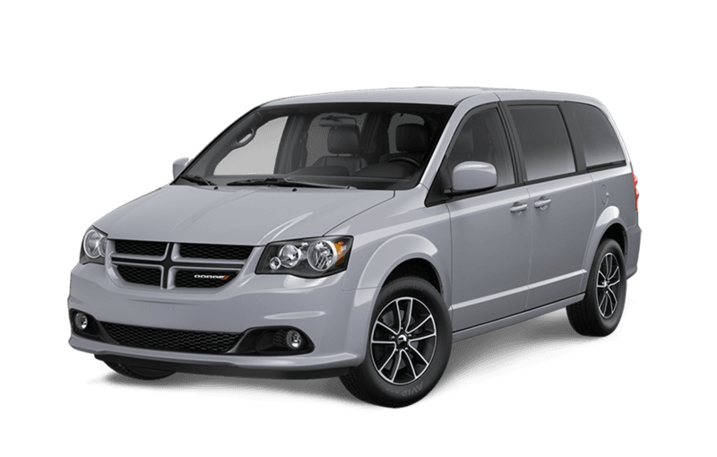 price tv car caravan guide full the motoring engine specifications canada dodge technical en grand value package
