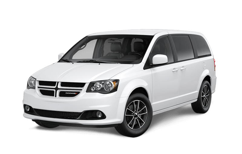 caravan new demo sale canada vehicles value derrick package w grand for b dodge
