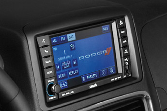 2019 Dodge Grand Caravan Dodge Canada