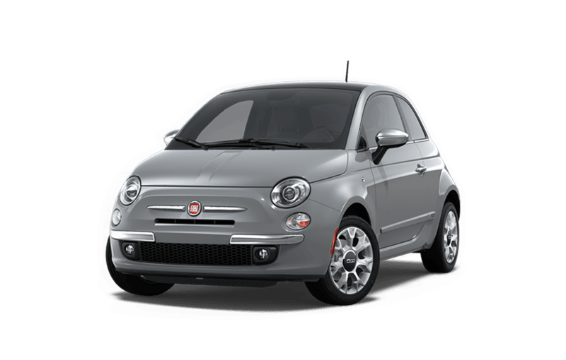 personal abarth to schedule affordable repair parts high as quality can fiat customers very more servicing wadtech provide a s vehicle teaserbox models i with service established us about genuine costly be and