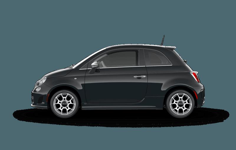 2018 fiat 500 - 4 door sub-compact car   fiat canada