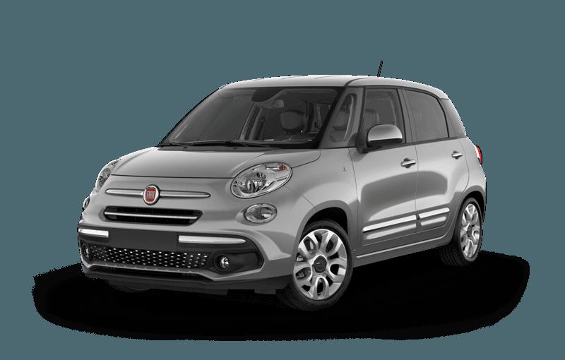 FIAT L FIAT Canada - Fiat 500l release date