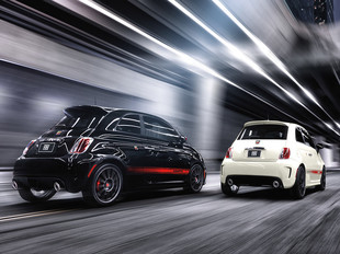FIAT Canada Explore Our Cars And Build And Price Today - Fiat promotion