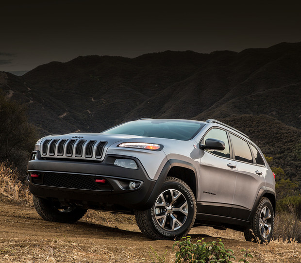 altitude jeep utility sport inventory cherokee new near