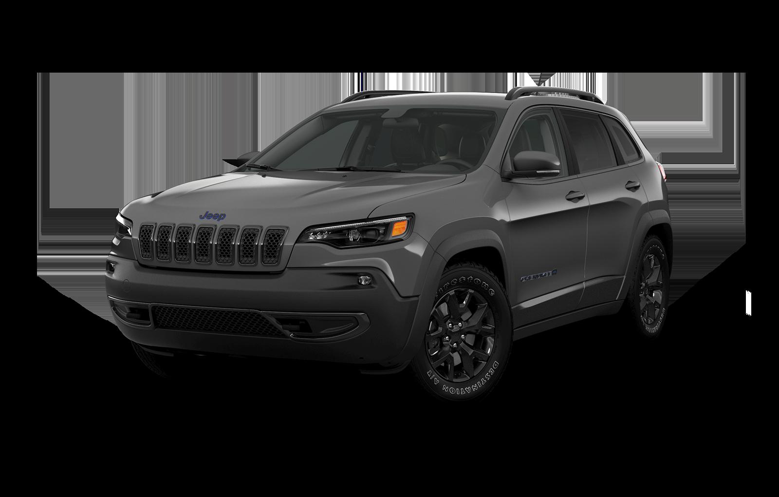 Hyundai Cherokee 2019 Gris Raie
