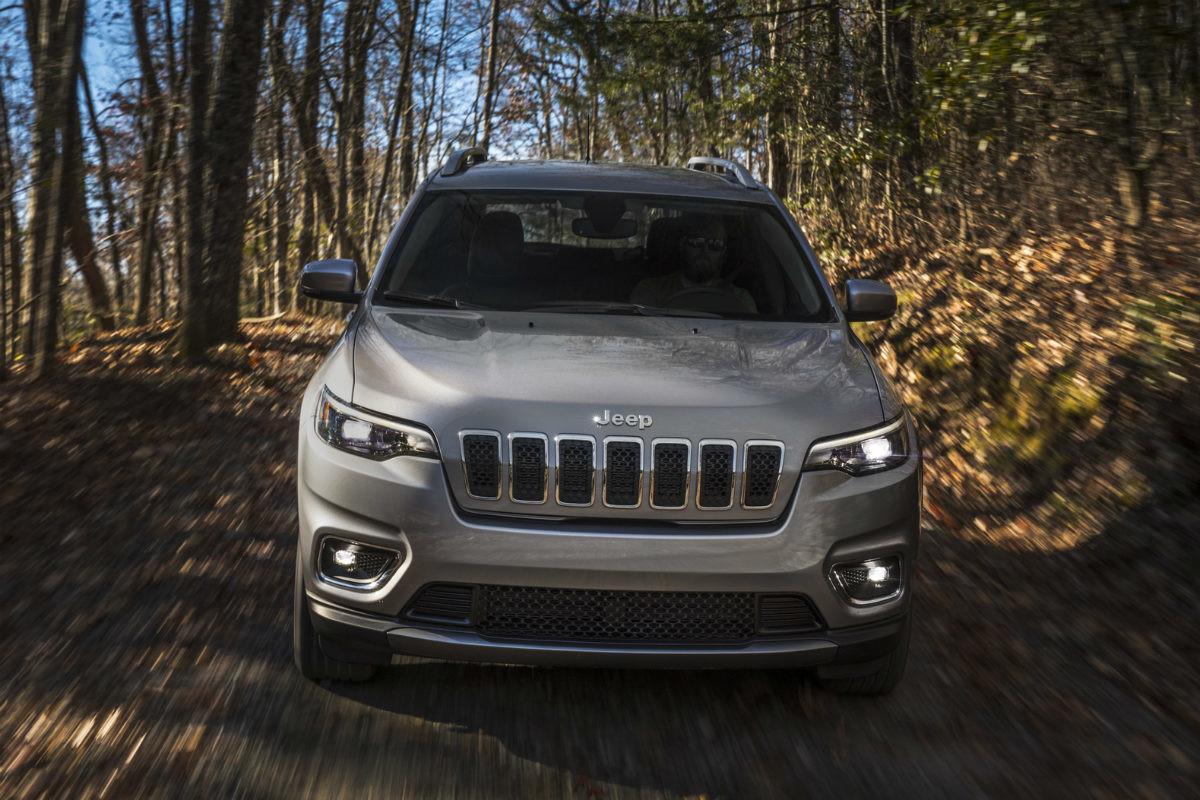 Schema Elettrico Jeep Cherokee Kj : Jeep systems jeep canada