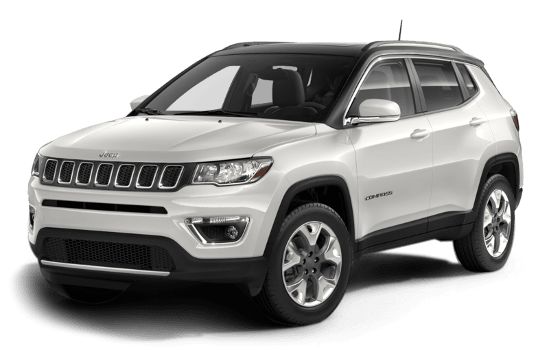 2018 jeep compass white. unique white pearl white tricoat on 2018 jeep compass white i