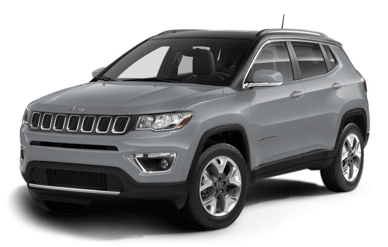 canada ontario grandcherokee jeep grand offers notretina cherokee suv deals image new compass from menu