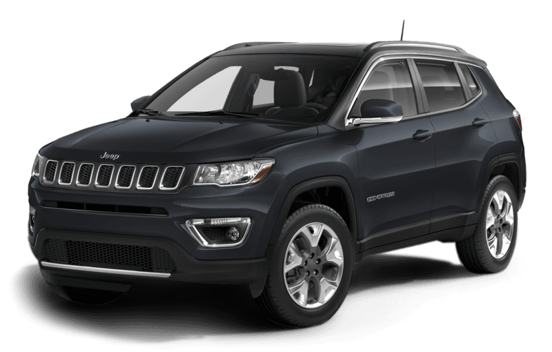 compass utility braintree new latitude jeep in inventory sport