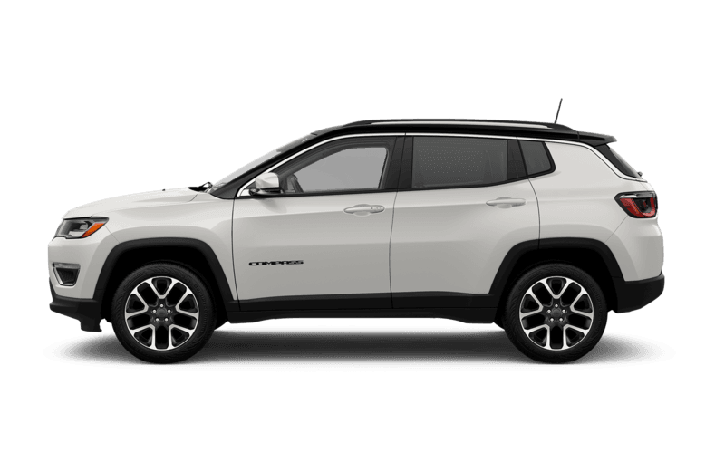 cars in compass india price images mileage reviews jeep features