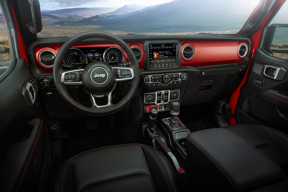 [Image: 2020-jeep-gladiator-gallery-interior-bla...60x640.jpg]