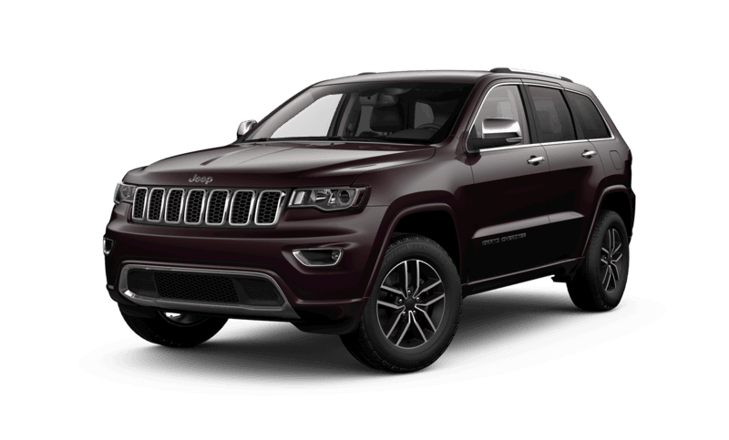 2018 jeep hemi. exellent 2018 ultraviolet metallic in 2018 jeep hemi