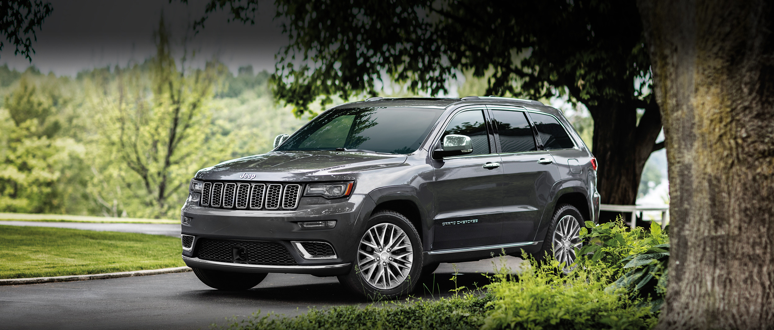 2018 jeep cherokee overland owners manual