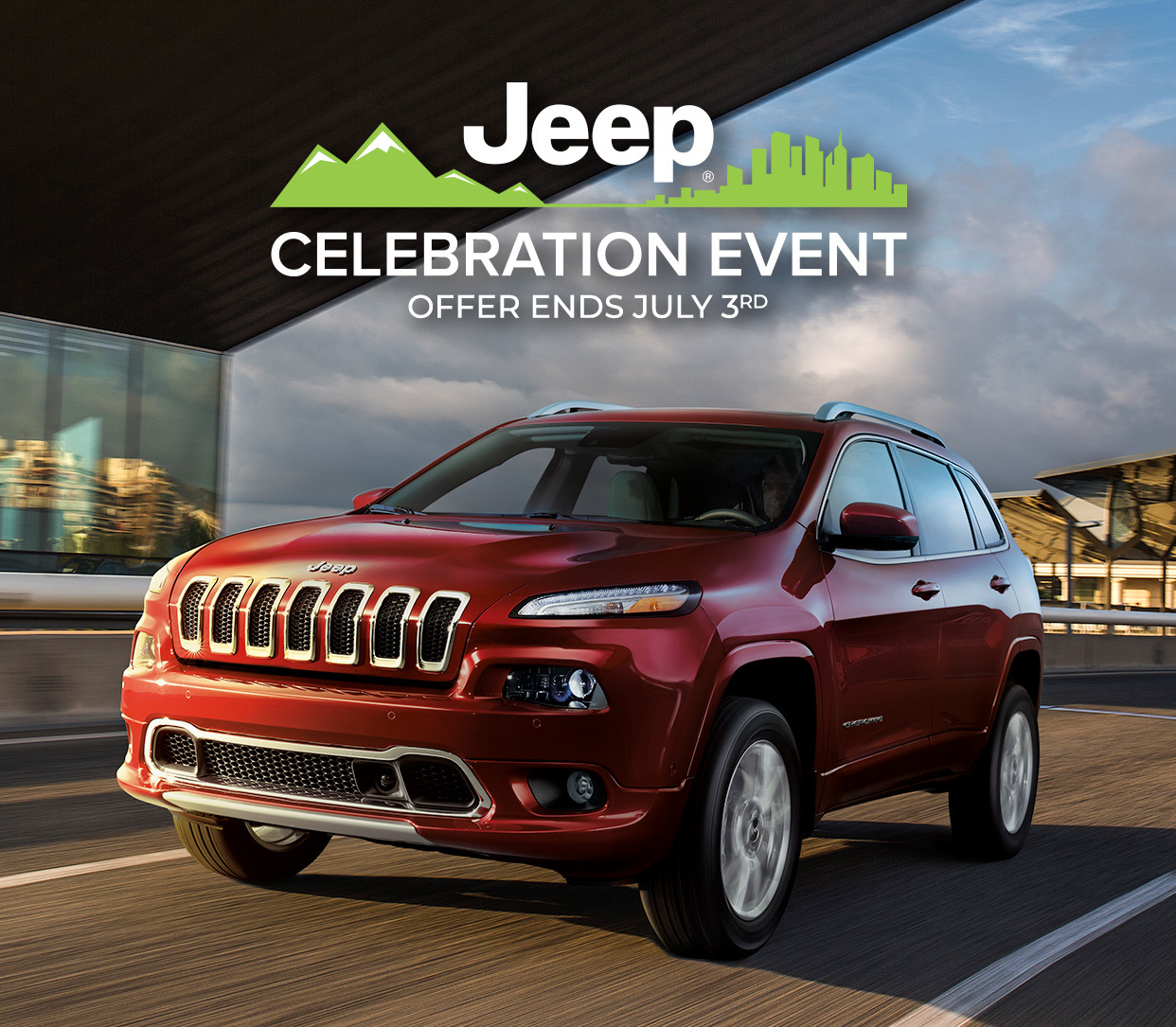 summit live grand lease revealed photos cherokee jeep h news