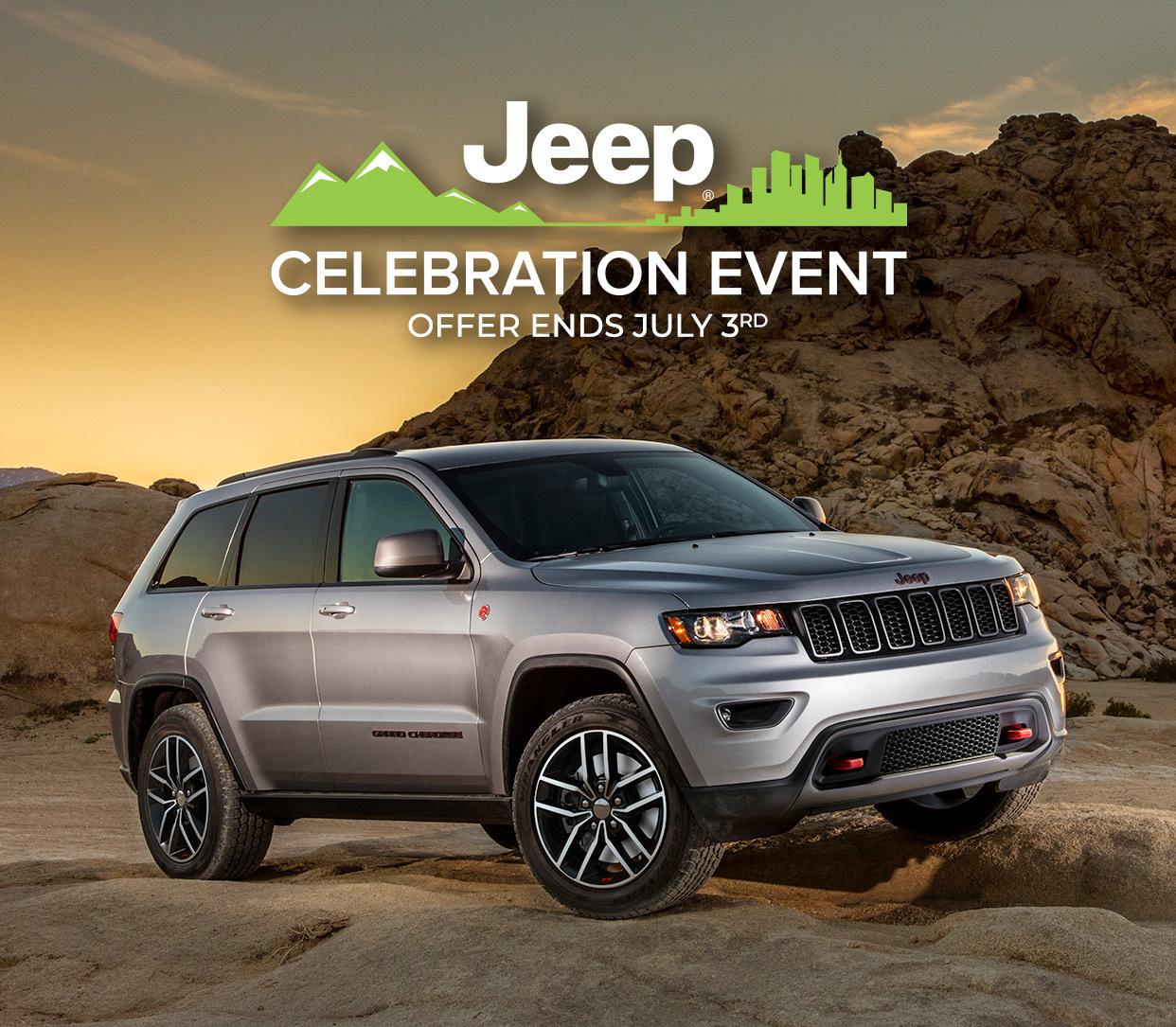 chrysler of s brands dodge james cars jeep tweedcjd at frizelle sale our awarded star one dealerships for search